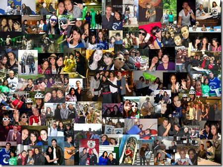 2010 memories02